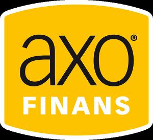 axofinans.no logo