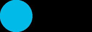 resursbank.no logo
