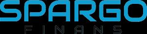 spargofinans.no logo