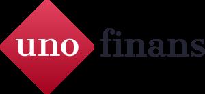 unofinans.no logo