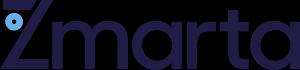 zmarta.no logo